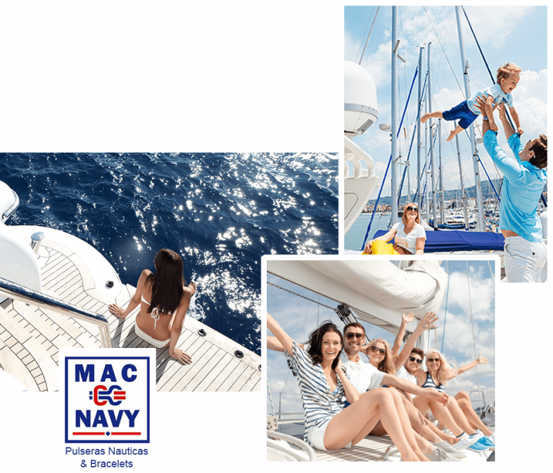 estilo-nautico-tienda-macnavy
