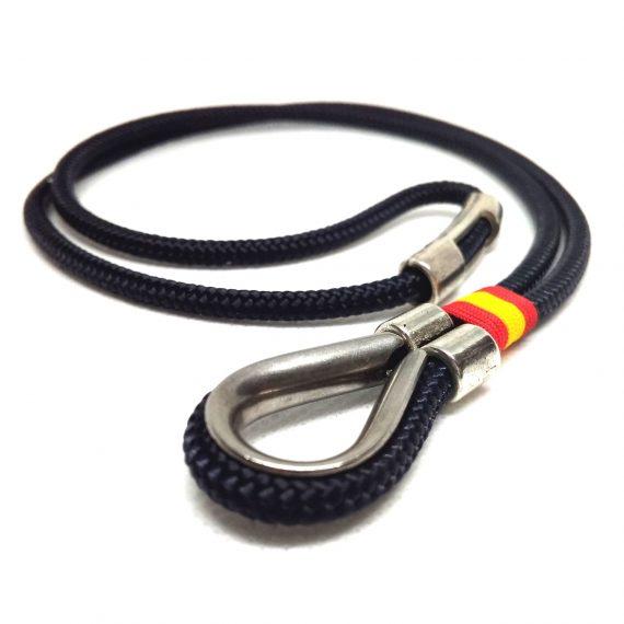 Cordón náutico para las gafas de la Colección MacNavy